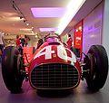 Ferrari 166 F2.jpg