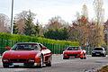 Ferrari 348, F355 ^ BMW M3 - Flickr - Alexandre Prévot.jpg