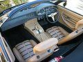Ferrari 365 GTS-4 'Daytona' Spyder Replica - Flickr - The Car Spy (14).jpg