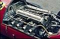 Ferrari 500 (Motor, 2480 cm³), Bj. 1954.jpg