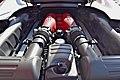 Ferrari F430 Spider (136034587).jpeg