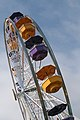Ferris Wheel, Santa Monica Pier (24040438793).jpg