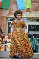 FestAfrica 2017 (36905138053).jpg