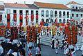 Festa dos tabuleiros 1995 02.jpg