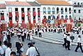 Festa dos tabuleiros 1995 06.jpg
