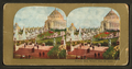 Festival Hall, World's Fair, St. Louis, from Robert N. Dennis collection of stereoscopic views.png