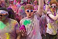 Festival Of Colors (65380517).jpeg