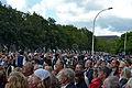 Festival de Cornouaille 2013 - Triomphe des sonneurs 05.jpg