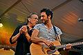 Festival de Cornouaille 2015 - Best-noz - 11.JPG