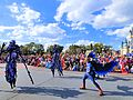 Festival of Fantasy Parade Sleeping Beauty Unit (16097501444).jpg