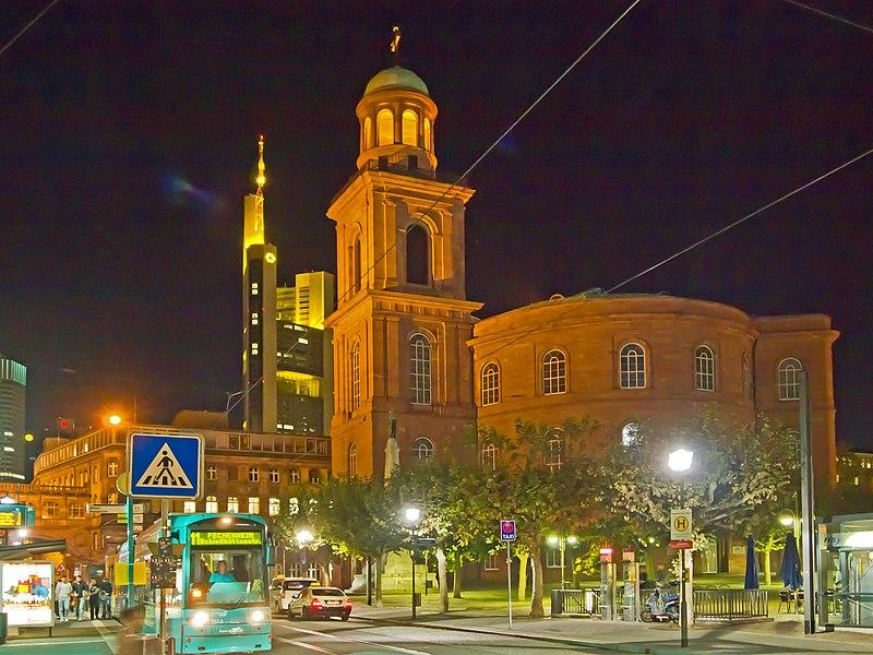 File:FfM-Pauskirche 150-cvLh.jpg