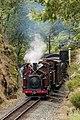 Ffestiniog Railway (22594638987).jpg