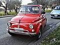 Fiat 500 Via Capponi.jpg