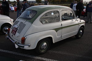 Fiat 600 - Flickr - exfordy (1).jpg