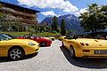 Fiat Barchetta 8600.jpg