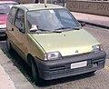 Fiat Cinquecento verde-giallo.jpg