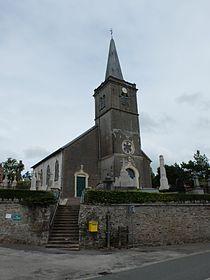 Fiennes - Eglise.JPG
