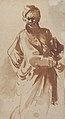 Figure of a Man MET 80.3.454.jpg