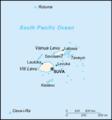 Fiji-CIA WFB Map.png