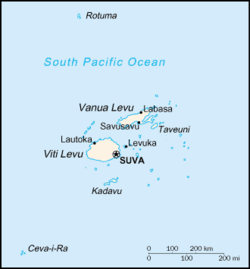 List of airports in fiji wikipedia list of airports in fiji sciox Image collections