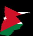 File-Flag-map of Jordan.png