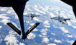 Final flight 141126-Z-uu033-189.jpg