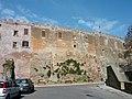 Finestre, Montalto Di Castro. - panoramio.jpg
