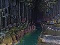Fingal's Cave Staffa (6169337354).jpg