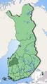 Finland regions Etelä-Pohjanmaa.png