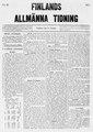 Finlands Allmänna Tidning 1878-01-15.pdf