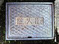 Fire.hydrant.cover.in.kinosaki.toyooka.city.jpg