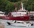 Fire boat Venice (14356567207).jpg