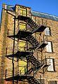 Fire escape (2109458340).jpg