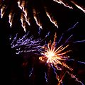 Fireworks Bonfire Night 2007 2.jpg