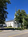 First Baptist Church, Morganton, NC (49010504762).jpg