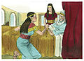 First Book of Kings Chapter 1-4 (Bible Illustrations by Sweet Media).jpg