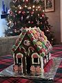 First Gingerbread house (19651501124).jpg
