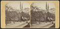 First Unitarian Church, Brooklyn, N.Y, from Robert N. Dennis collection of stereoscopic views.png