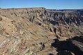 Fish River Canyon - Namibie - panoramio (2).jpg