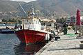 Fishermen in Gavrio, Andros, 090719.jpg