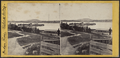 Fishkill Landing, with Newburgh and Snake Hill in the distance, by E. & H.T. Anthony (Firm).png