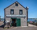 Five Islands Lobster Co. (27274453873).jpg
