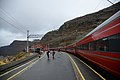 Flåmsbana - Crowned the most beautiful train journey in the world (32060844875).jpg