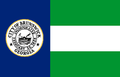 Flag of Brunswick, Georgia.PNG