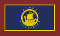 Flag of Corfu.png