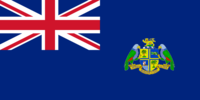 Flag of Dominica (1965-1978).png