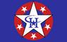 Flag of Harlingen, Texas.png