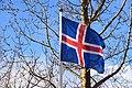 Flag of Iceland 01.jpg