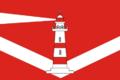 Flag of Krasnosludskoe (Perm krai).png