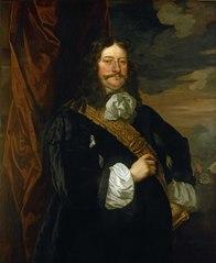 Flagmen of Lowestoft: Vice-Admiral Sir Thomas Teddeman, c. 1620-68